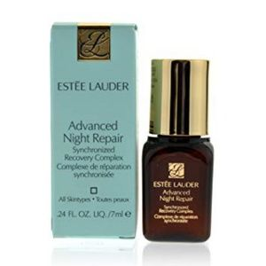 Estee Lauder Advanced Night Repair NWT